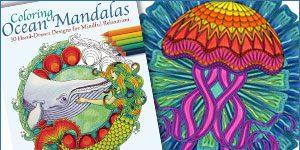 coloring-ocean-mandalas-wp