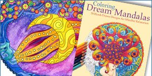 coloring-dream-mandalas-wp