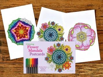 flower-mandala-adult-coloring